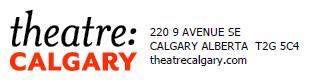 theatrecalgary.com
