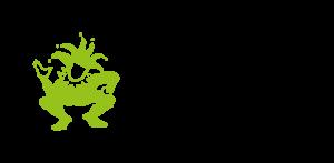 Trickster Theatre Logo