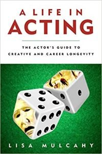 life in acting