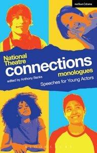 ntc monologues