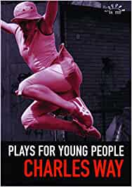plays for young