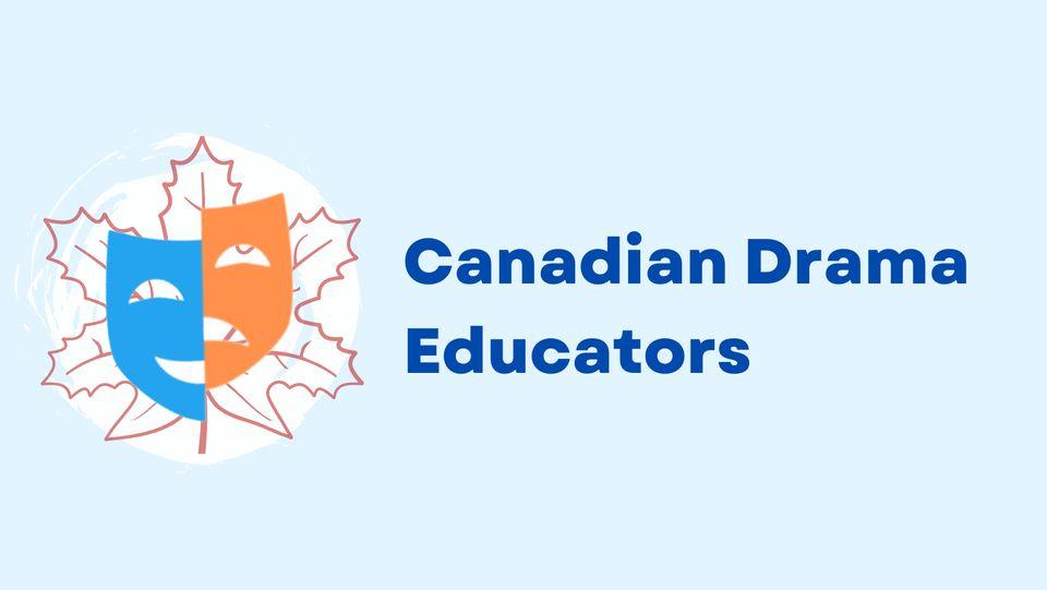 Canadian Drama Educators