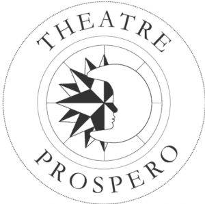 Theatre Prospero logo