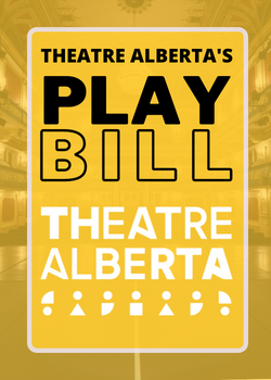 Playbill Placeholder image