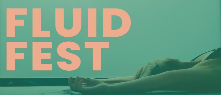 FluidFest 2021