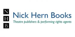 Nick Hearn_397x200